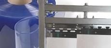 Konekt-výroba a montáž konstrucí na vinylfol