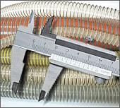 Konekt-poradna-rozměry hadic