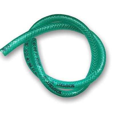 Konekt- ohyb u kvaltní hadice
