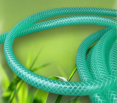 Konekt-poradna-výběr zahradní hadice