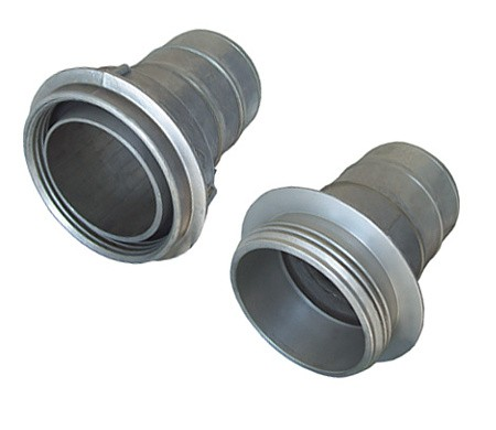 koncovky-šroubení DN110mm