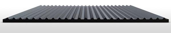 dielektrický koberec dezén s7