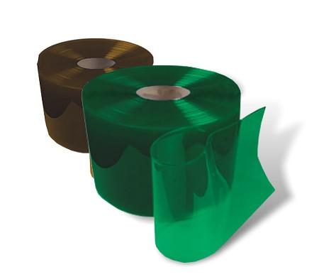 Vinylfol WELD