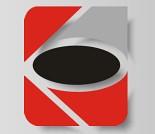 logo Konekt -2014