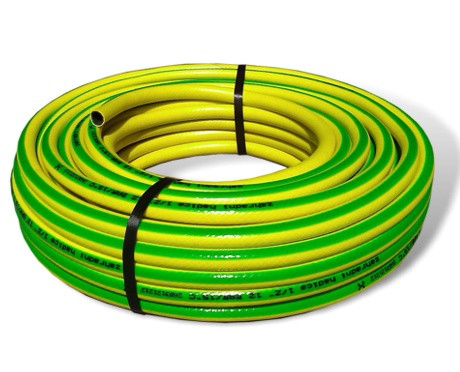 PVC hadice na vodu-ASTRA