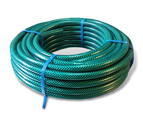 PVC hadice na vodu KIWI