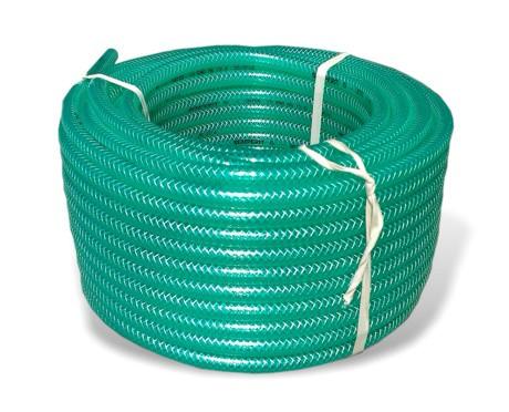PVC hadice na vodu RW501