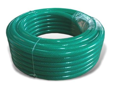 PVC hadice na vodu V1123Z