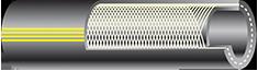 Multipurpose Prime -EPDM hadice