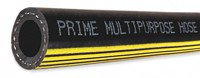 Hadice univerzální EPDM - Prime 20bar