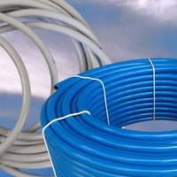 PVC flexibilní hadice na vzduch